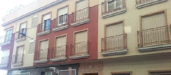 Dúplex en venta en San Javier