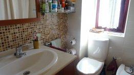 Vivienda Apartamento en venta en Benidorm