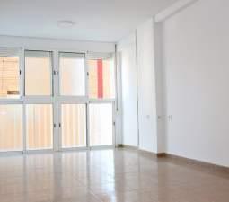 Vivienda en El Perellonet, Valencia