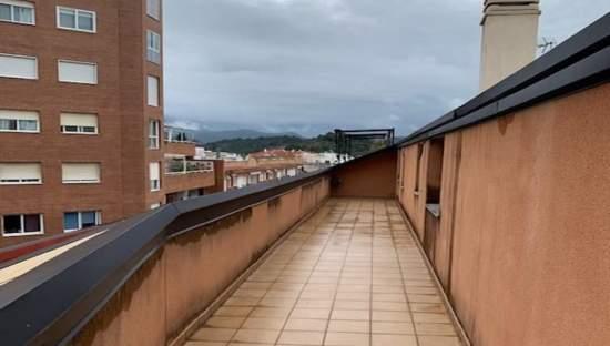 Dplex en venta en Calle Llarguercrtade Barx Gandia Valencia