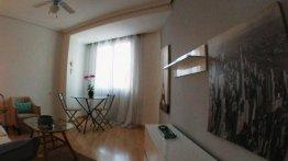Vivienda Piso en venta en Valencia