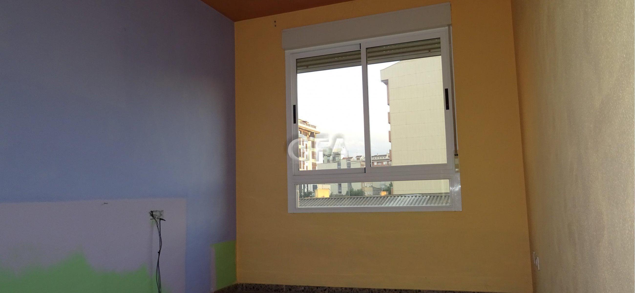 Vivienda Piso en venta en Castellón De La Plana/Castelló De La Plana