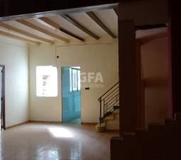Casa en Tabernes de la Valldigna (Valencia)