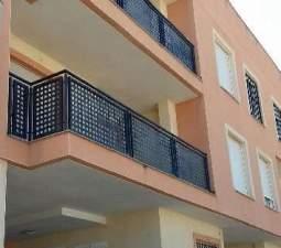 Piso en venta  en Calle Madrid, San Javier, Murcia