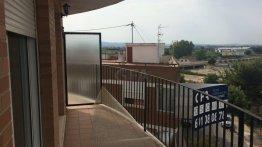 Vivienda Piso en venta en Sollana