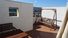 Vivienda Casa Adosada en venta en Beniflá