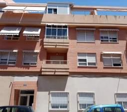 Piso en venta en Alicante (Alacant), Alicante