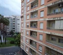Piso en venta  en Calle Cardenal Cisneros Gandia Valencia