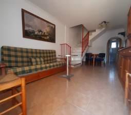 Casa Adosada en venta en San Javier, Murcia