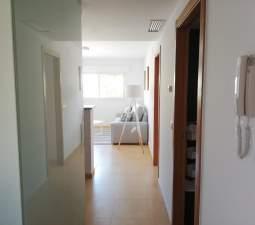 Apartamento en venta en Torre-Pacheco