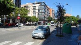 Local en Valencia