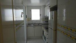 Vivienda Apartamento en venta en Xeraco