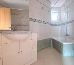 Apartamento en venta en Xeraco, Valencia