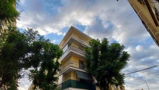 Piso en venta en Calle Sant Amador Torrente Valencia