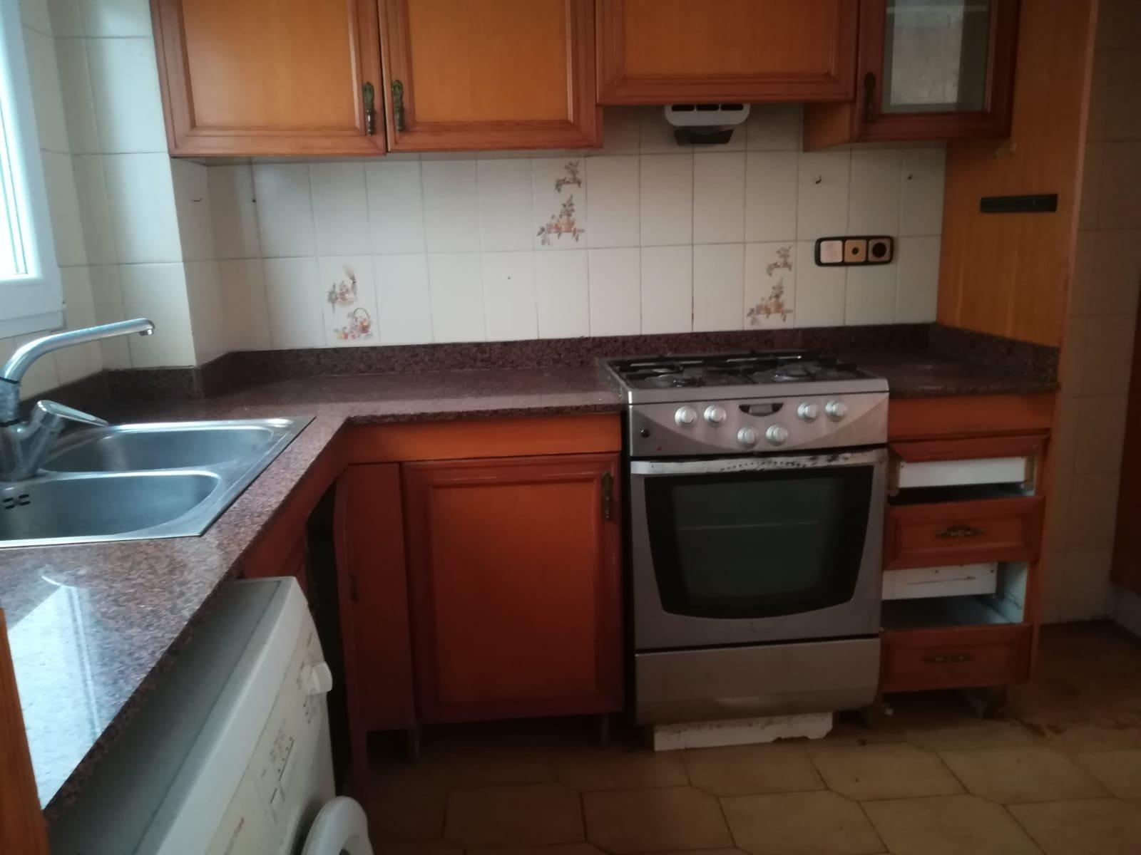 Vivienda en venta en Oliva