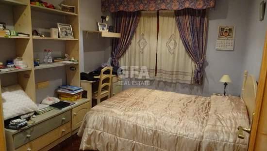 Dormitorio2  - Piso en venta en Castellón