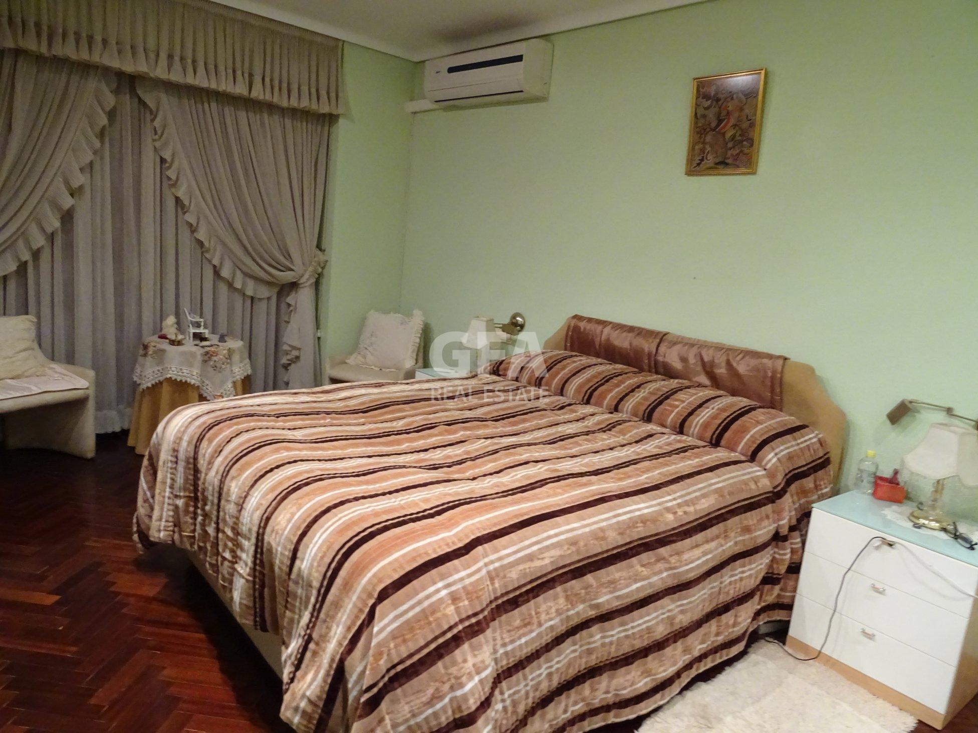 Dormitorio3  - Piso en venta en Castellón