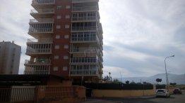 Vivienda Apartamento en venta en Benicasim/Benicàssim