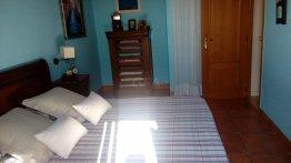 Vivienda Casa Adosada en venta en Benicasim/Benicàssim