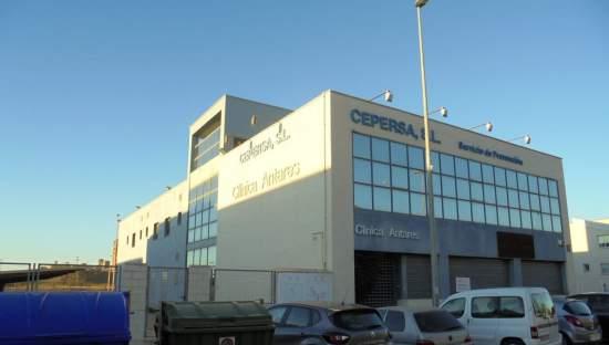 Local en venta en Sagunto, Valencia