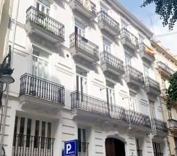 Piso en venta en El Pla Del Remei, Valencia