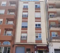 Piso en venta en Castellón De La Plana