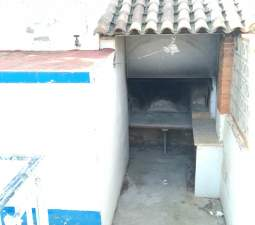 Chalet en venta en Sagunto