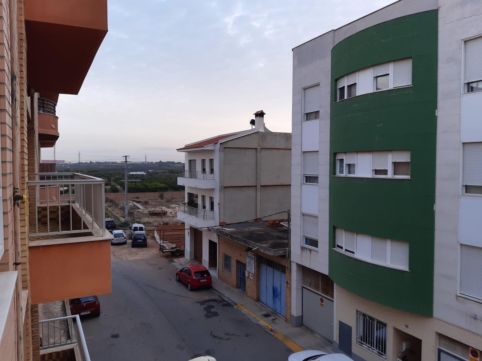 Piso en venta  en Calle San Vicente Benifai Valencia