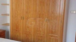 Vivienda Piso en venta en Gandia