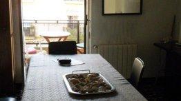 Vivienda Piso en alquiler y venta en Valencia