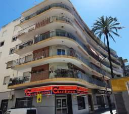Piso en venta  en Plaza Elliptica Gandia Valencia