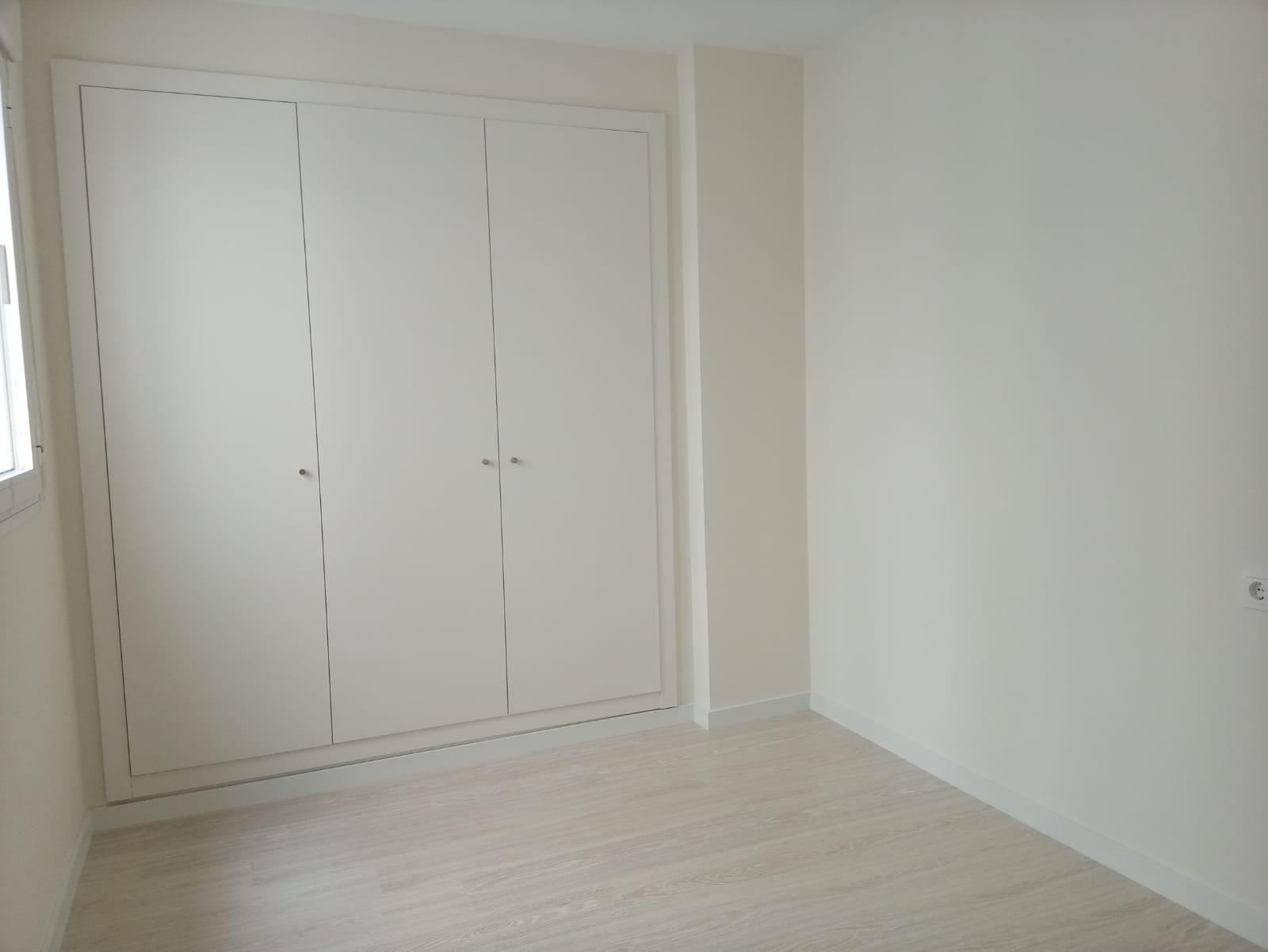 habitación secundaria