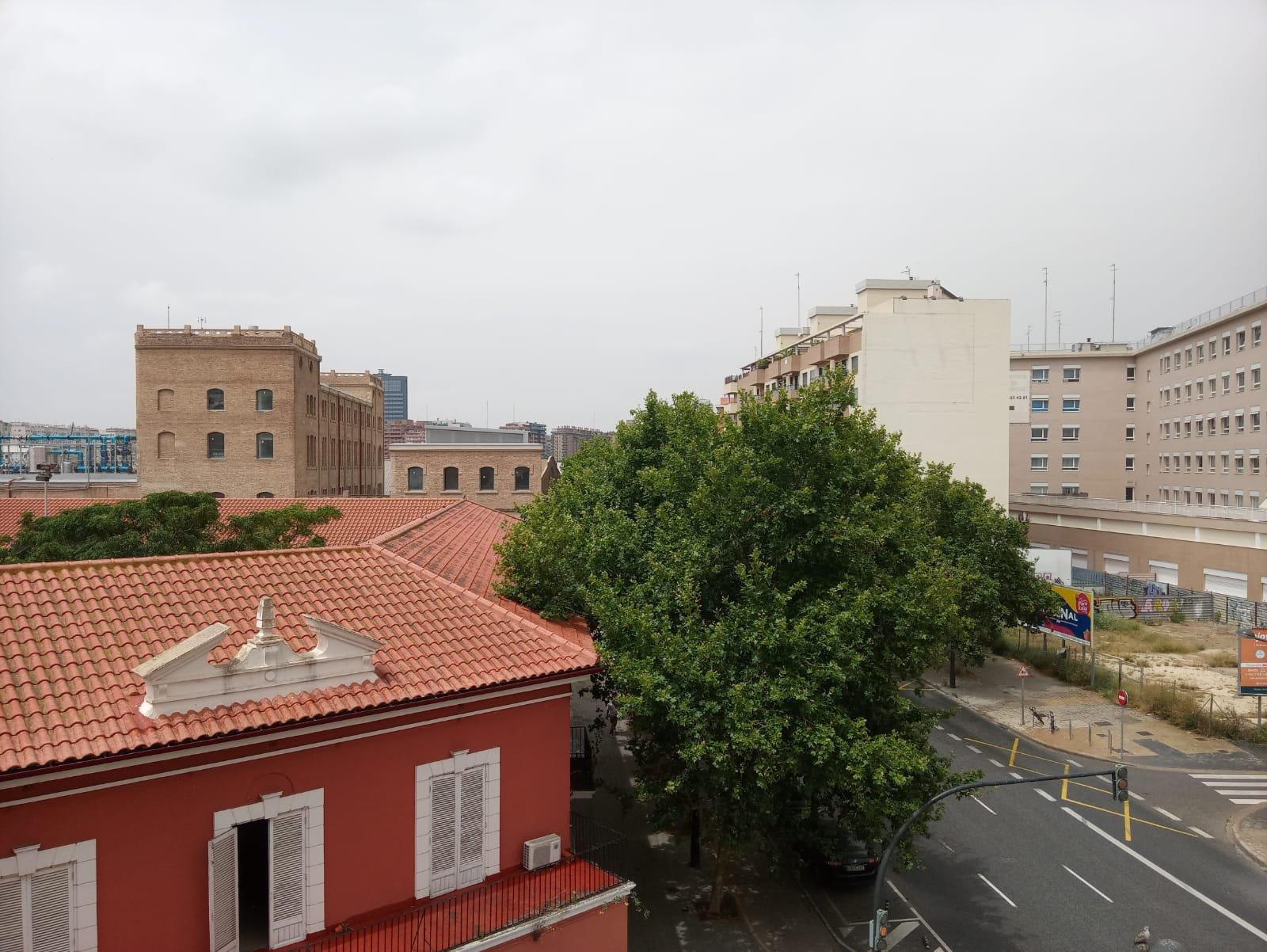Piso en Grao, Valencia