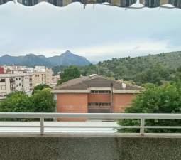Vivienda en Gandía, Valencia