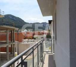 Piso en Jeresa (Valencia)