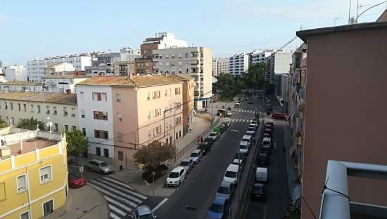 Piso en Gandía, Valencia