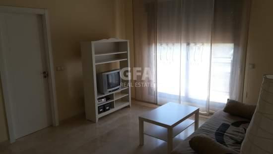 Apartamento en El Puig (Valencia)