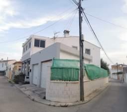 Chalet en venta en Oliva