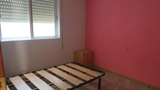 Piso en venta en Calle C San Elias 56 2 5 Onda Castelln