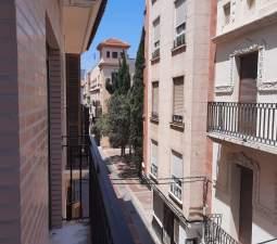 Piso en venta  en Calle La Cruz Gandia Valencia