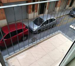 Vivienda en Valencia