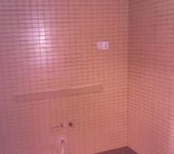 Casa Adosada en venta en Ador, Valencia
