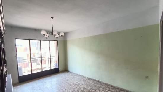 Piso en venta en Calle Pintor Joan De Joanes Gandia Valencia