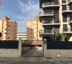 Piso en venta en Calle Horta Gandia Valencia