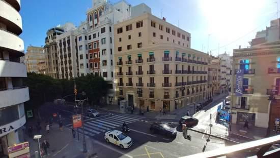 Piso en venta en Valencia