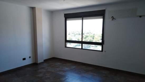 Vivienda en Castellón De La Plana, Castellón
