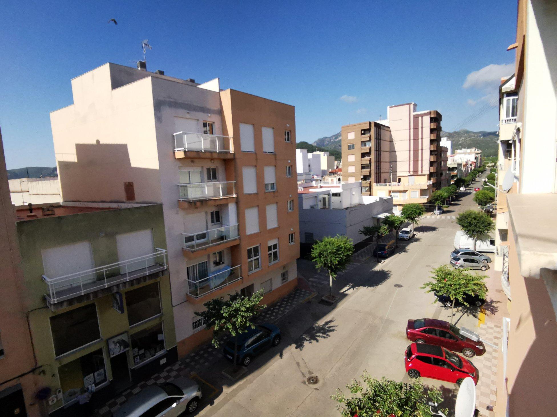 Piso en venta  en Calle La Safor Xeraco Valencia