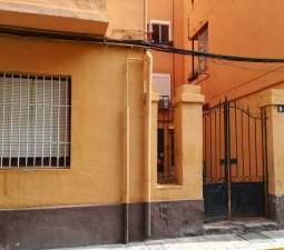 Piso en venta  en Calle Caruana Sagunto Valencia