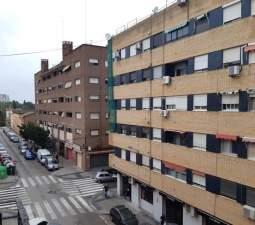Piso en venta en Valencia, Valencia