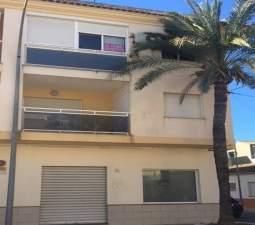 Piso en venta  en Calle Ponent Daims Valencia